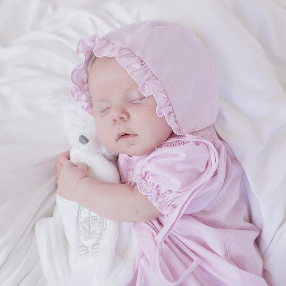 ocean-springs-baby-pink-dress.jpg