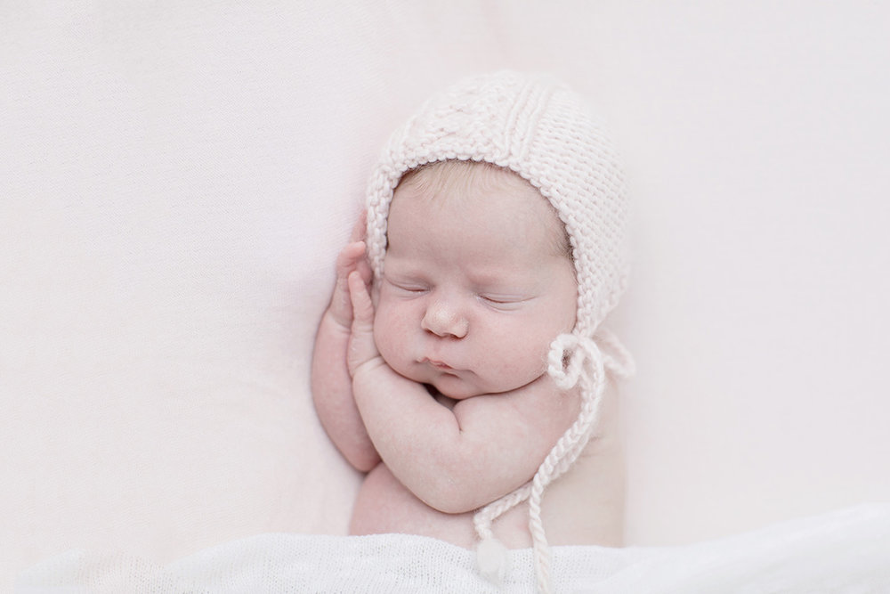 ocean-springs-newborn-photographer-swetman-photography.jpg