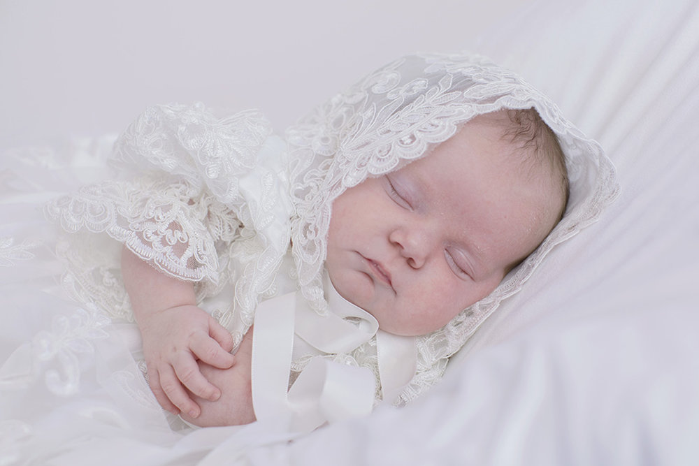 ocean-springs-newborn-photography-swetman-photographer-christening-gown.jpg