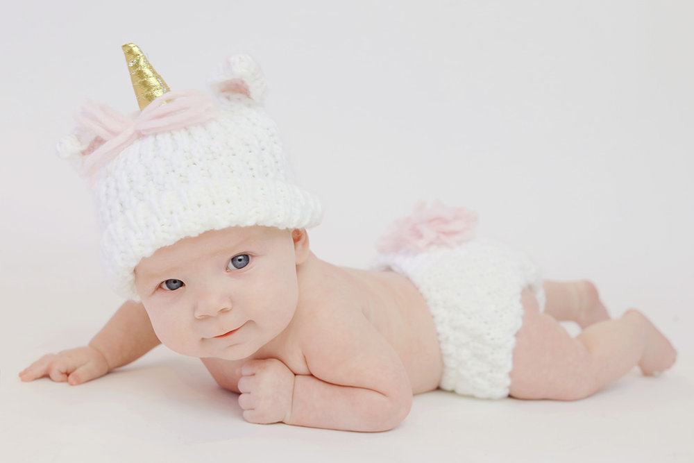 vancleave-newborn-photographer-halloween-unicorn.JPG