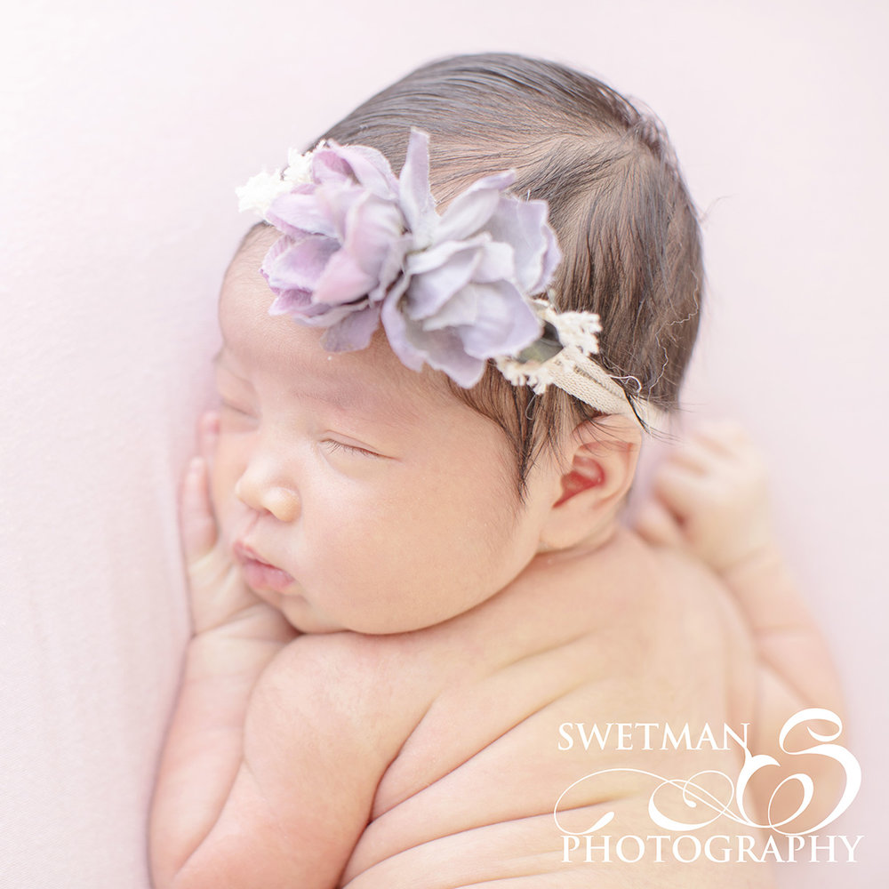 newborn-photography-ocean-springs-newborn-photographer-swetman-photography-asian-baby-girl.jpg