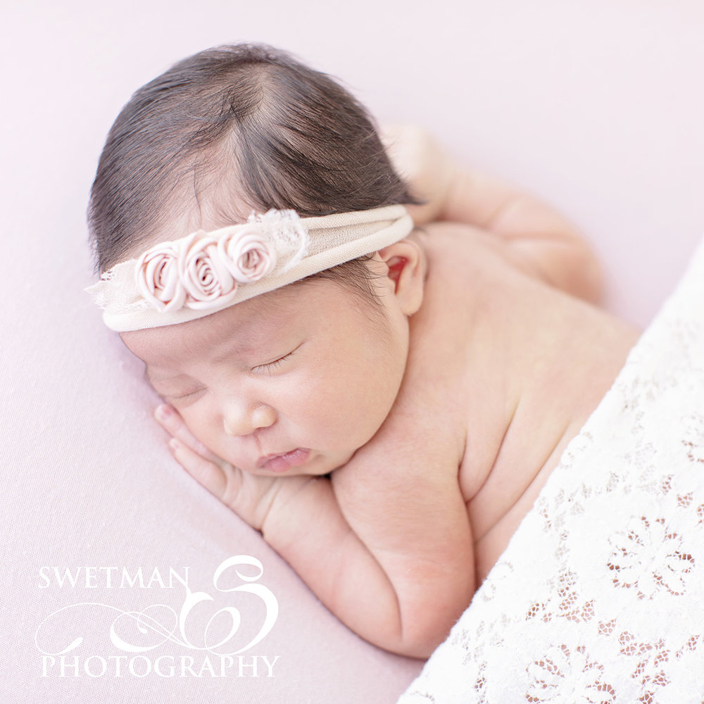 ocean-springs-mississippi-newborn-photography-swetman-baby-girl.jpg