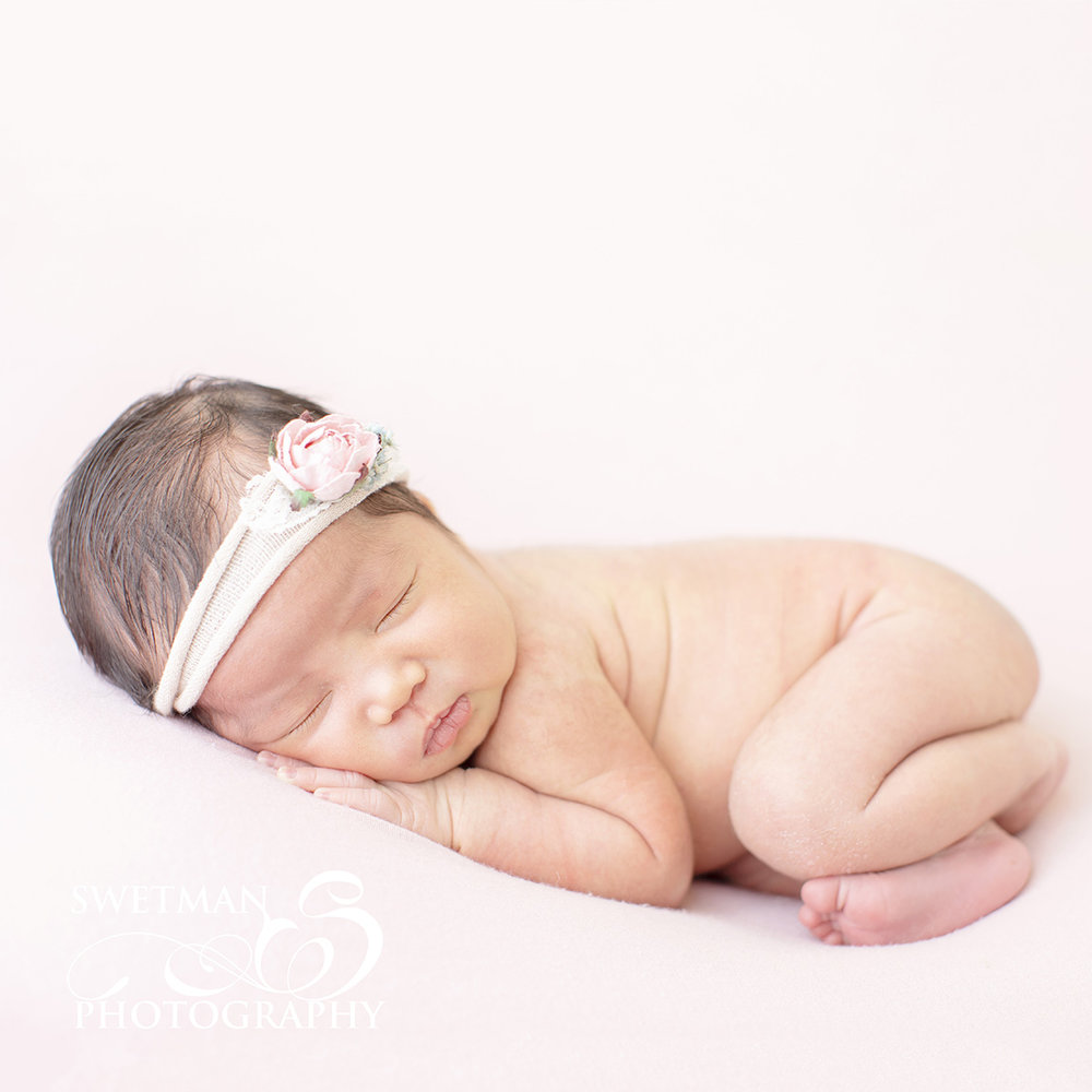 ocean-springs-newborn-photographer-asian-baby-girl-swetman-photography.jpg