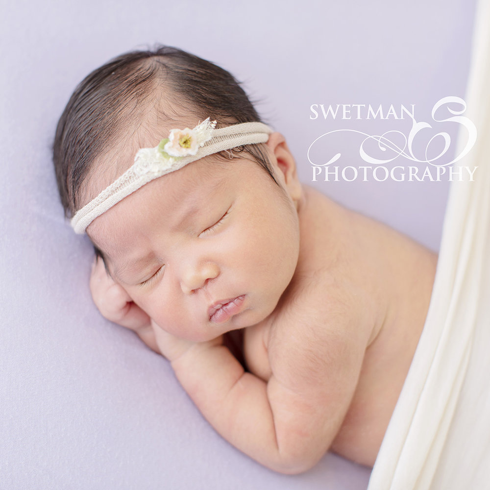 ocean-springs-newborn-photography-swetman-photography-baby-girl.jpg