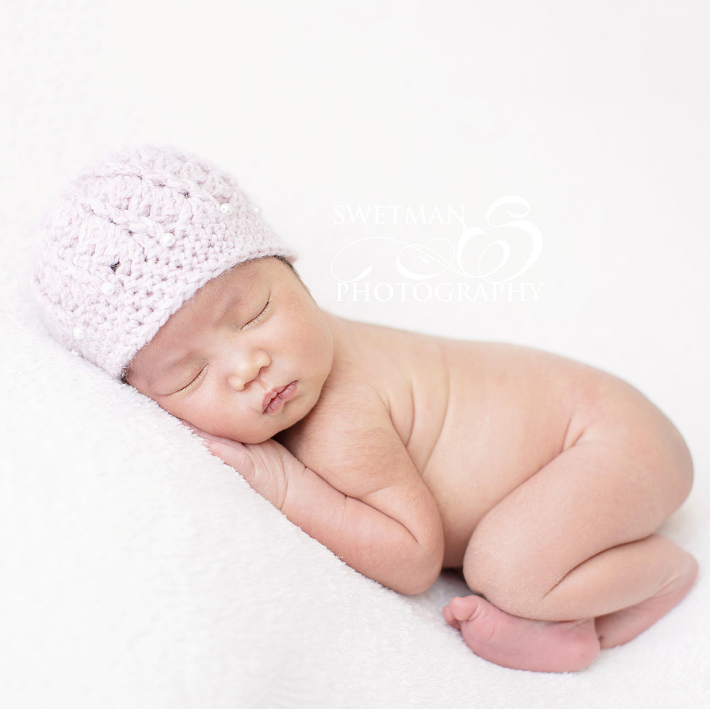 swetman-photography-ocean-springs-newborn-photographer-asian-baby-girl.jpg