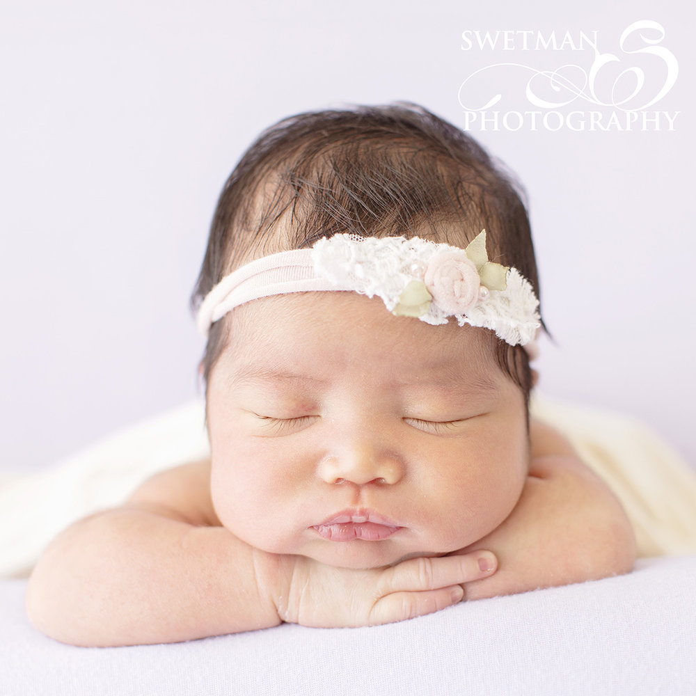 swetman-photography-ocean-springs-newborn-photographer-baby-girl.jpg