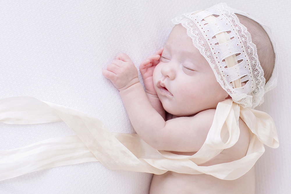 newborn-photography-lace-bonnet-heirloom-custom.jpg