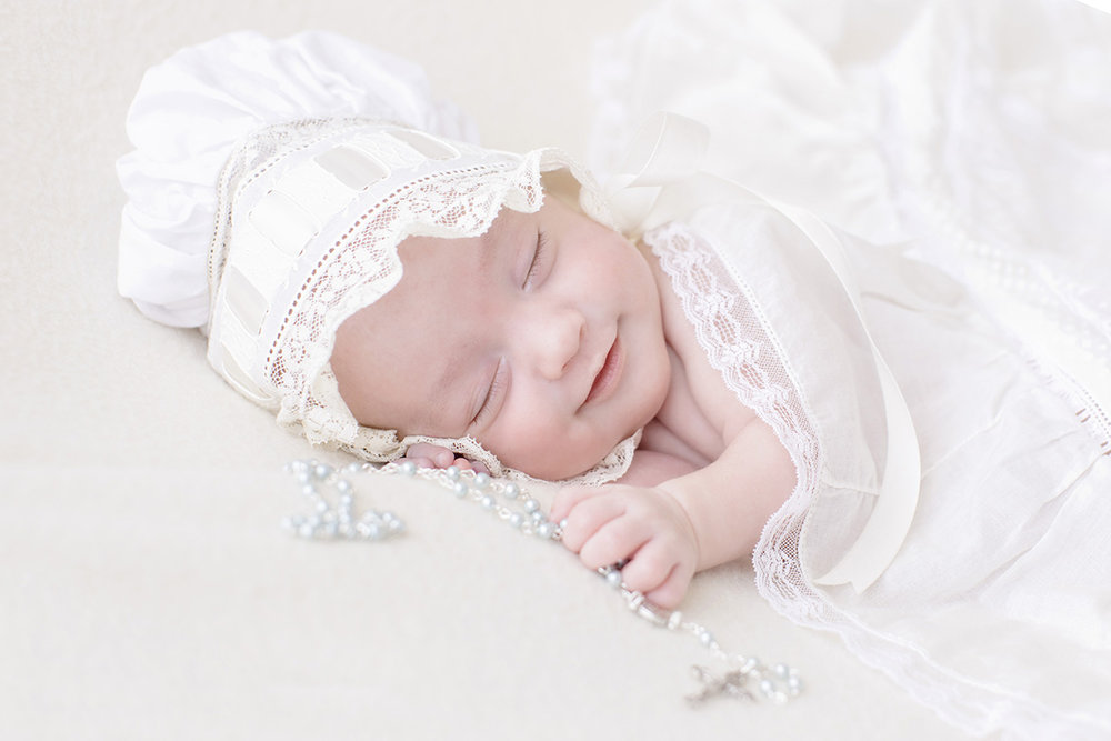 ocean-springs-newborn-photographer-pieces-by-tam-bonnet.jpg