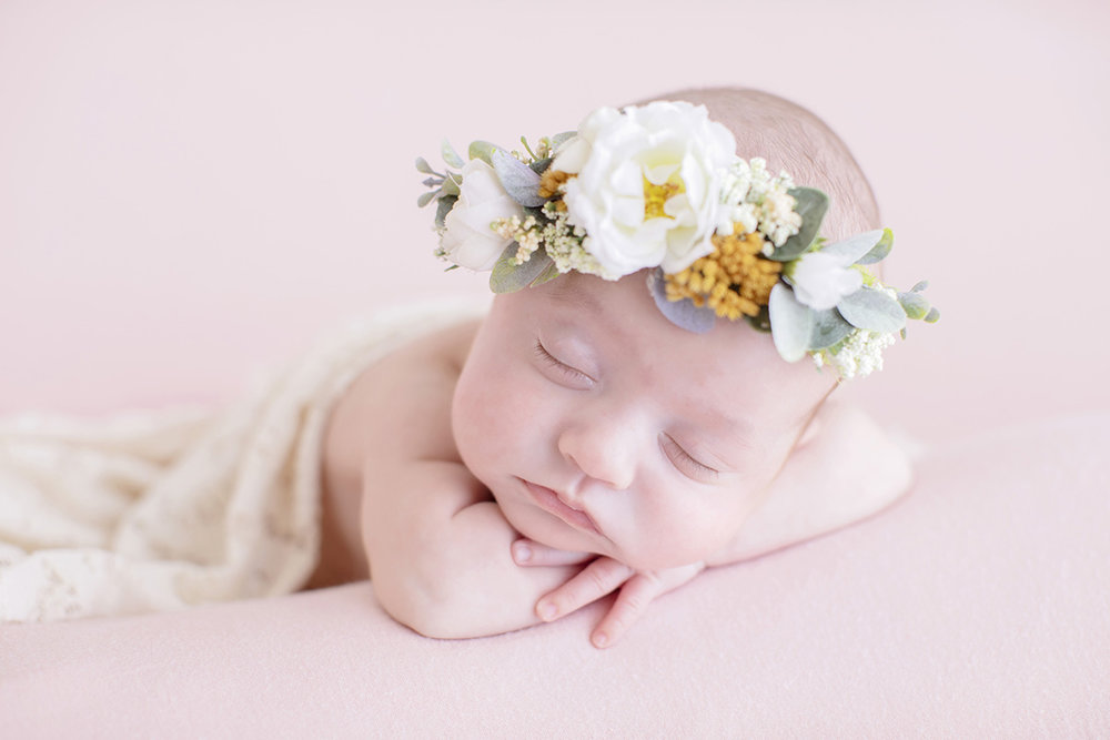 ocean-springs-newborn-photogrphy-swetman-photography-flower-crown.jpg