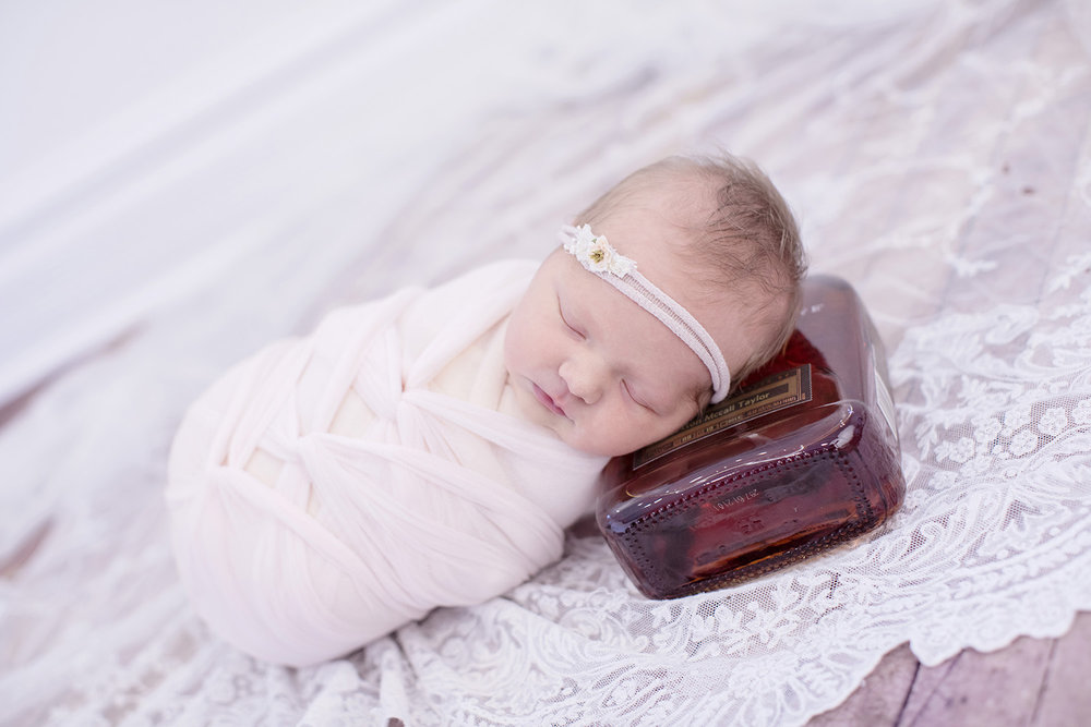 moss-point-mississippi-newborn-photographer.jpg