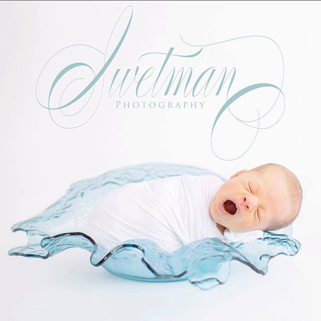 Oooo Henry! This angel baby brought some serious sweetness to my studio a few weeks back. He snoozed right through our session, and I loved getting to grab some shots of him with his gorgeous parents. Is there anything better than getting to take the first photo of a brand new family of three!?? Thank you Shannon Schultz for picking me to capture these memories of your precious baby's first days!  https://www.swetmanphotography.com/blog-1/2019/3/24/henry-biloxi-mississippi-newborn-photographer  Ready to book a session for your baby? Contact me HERE: https://www.swetmanphotography.com/contact-1 as soon as possible in your pregnancy to get on my list for the month you're due! And don't hesitate to shout if your newest love has already arrived, I'll do my very best to get you into the studio asap!