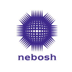 nebosh-icon-active.png