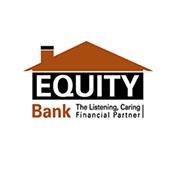 logo-_0000_Equity-Bank_P.jpg