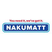 logo-_0008_nakumatt.jpg