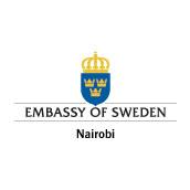 logo-_0009_nairobi_en-gb.jpg