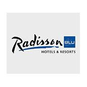 logo-_0010_logo-radisson-blu.jpg