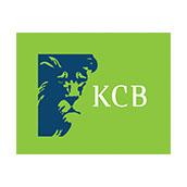 logo-_0014_kcb.jpg