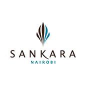 logo-_0019_CO_Sankara.jpg