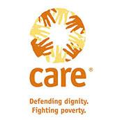 logo-_0020_Care-International-Logo.jpg