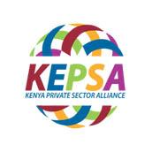 partner-logo-_0002_KEPSA-LOGO-WEB-2X_19e8fe03394dc76f8c187f30424a270e.jpg