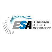 partner-logo-_0003_img-ESA-logo.jpg
