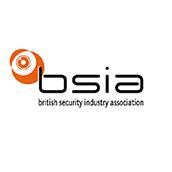 partner-logo-_0004_bsia.jpg