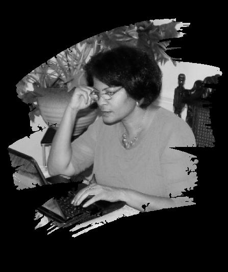 gail-clanton-writing.png