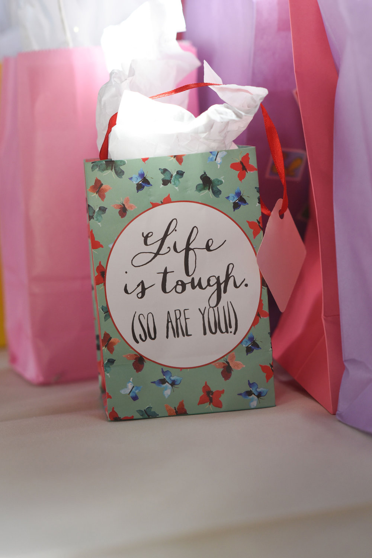 conf-gift-bag.jpg