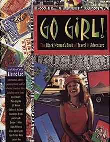 Go Girl Book.jpg
