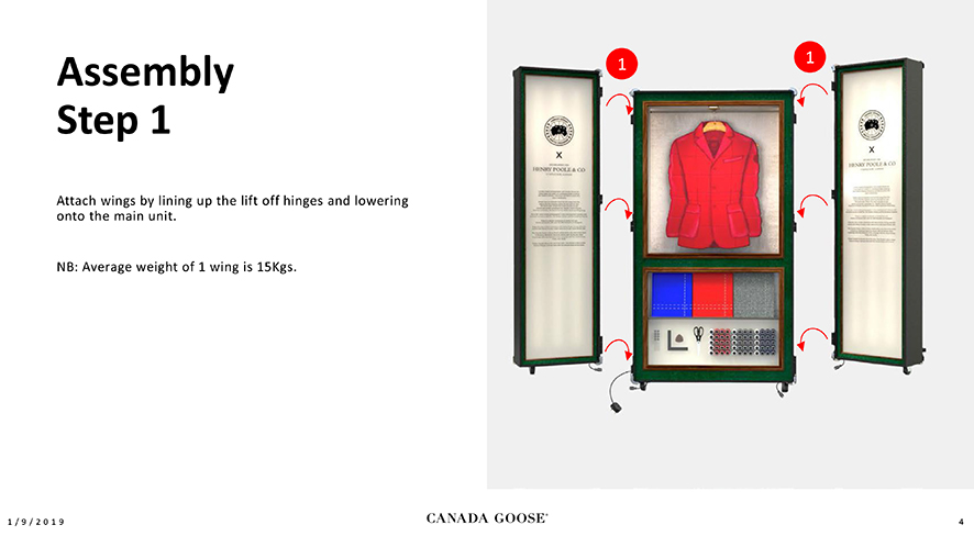 Fitting & User guidelines Canada Goose 1.jpg