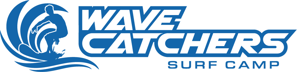 Wave Catchers Surf Camp