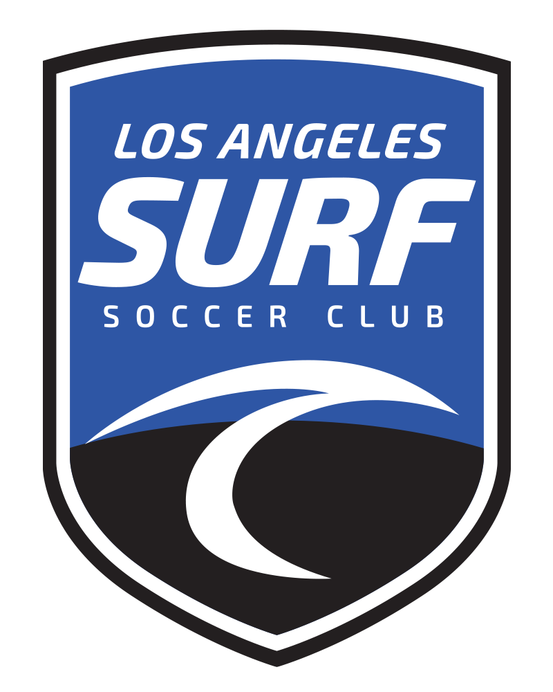 Los Angeles Surf Soccer Club
