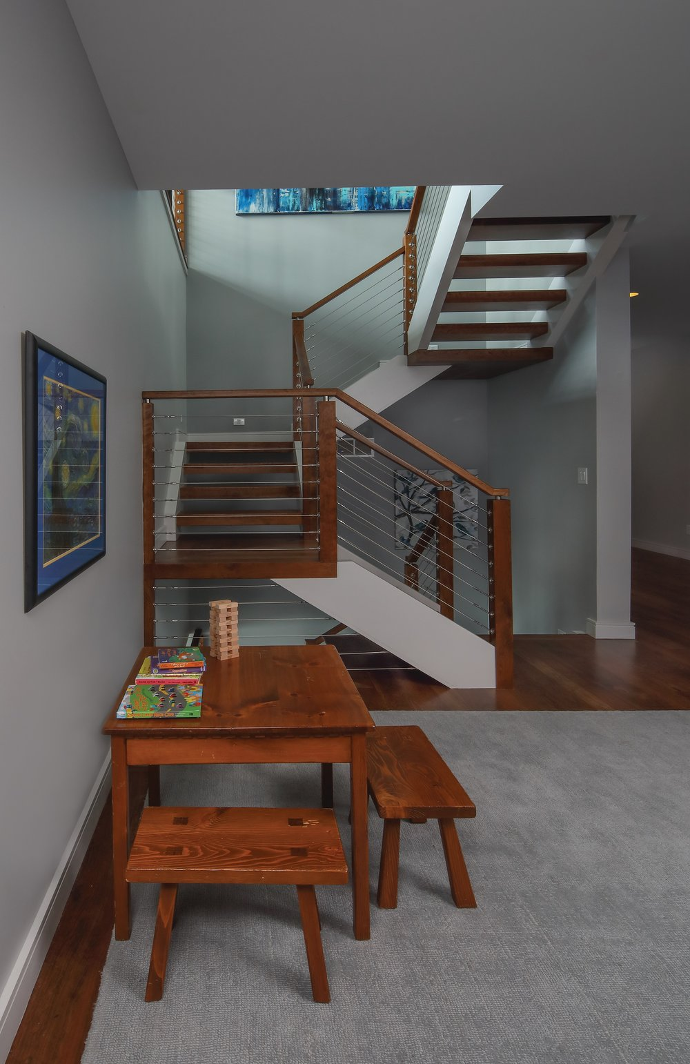 Kids Table and Stair.jpg