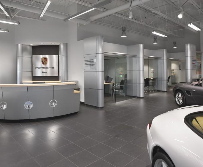 plaza-motors-porsche-showroom.jpg