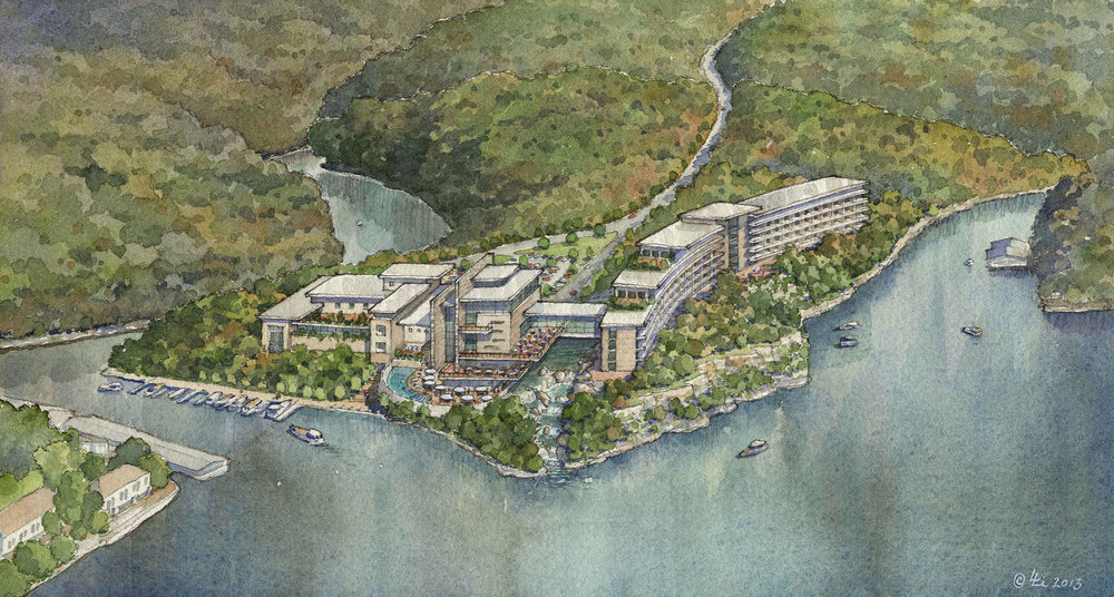 Lake Ozark Resort Hotel.jpg