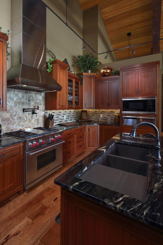 Kitchen - partial.jpg