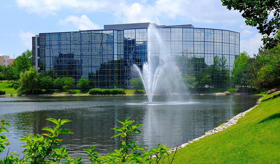 CityPlace Two Lake.jpg