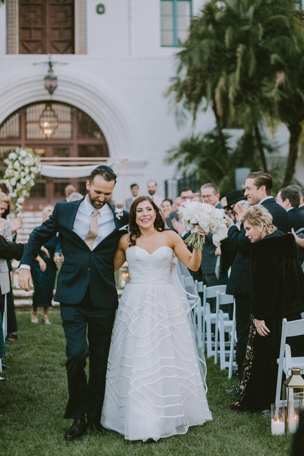 "Nikki & Zadok- - ""OMG Jessica! I'm crying (in the best way!) I was up until 3am going through these and am just blown away. You captured just how FUN and"