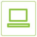 quick start semi custom websites