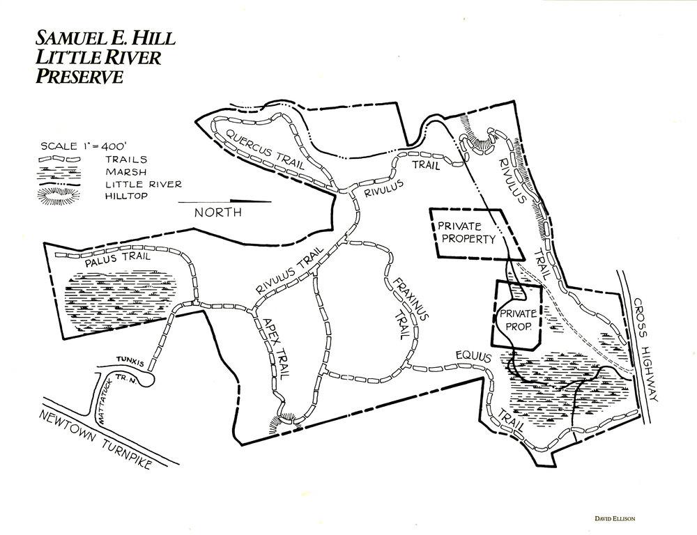 bot-map-hill-little-river.jpg