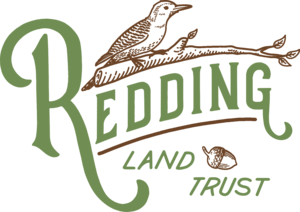 Redding Land Trust