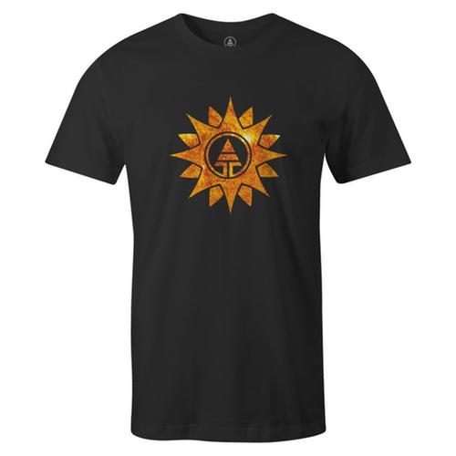Sun Tribe Tee