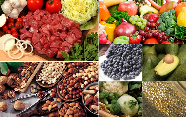 http://www.testshock.com/the-foods-every-man-should-eat-for-testosterone-production/