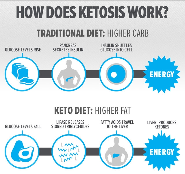 http://www.bodybuilding.com/content/in-depth-look-at-ketogenic-diets-and-ketosis.html