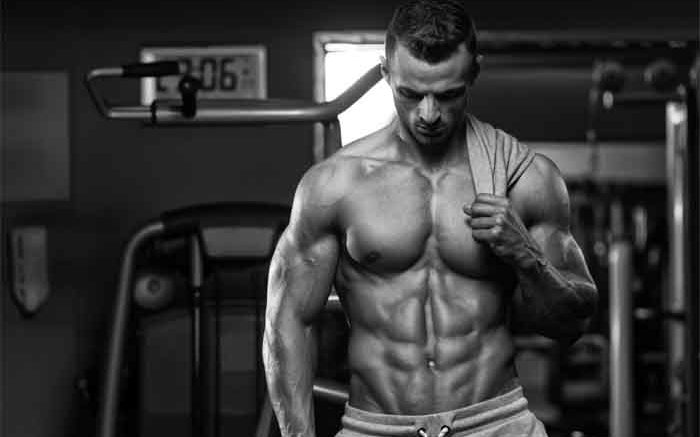 http://toptestosteroneboosters.org/workouts-that-boost-testosterone/