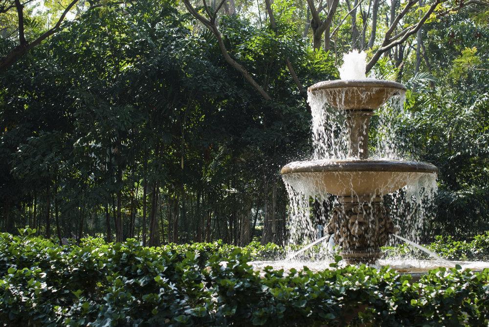 5afa6-fountain.jpg