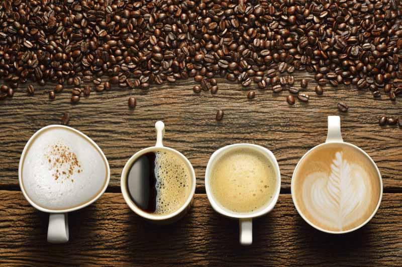 64600-coffe-3.jpg