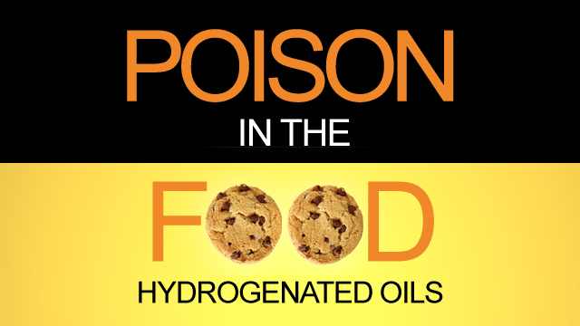 https://cdn1.dailyhealthpost.com/wp-content/uploads/2013-09-23-in-a-bad-mood-avoid-these-6-ingredients-hydrogenated-oils.jpg