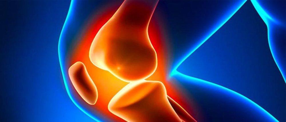 7ce0c-rheumatoid-arthritis-1170x500.jpg