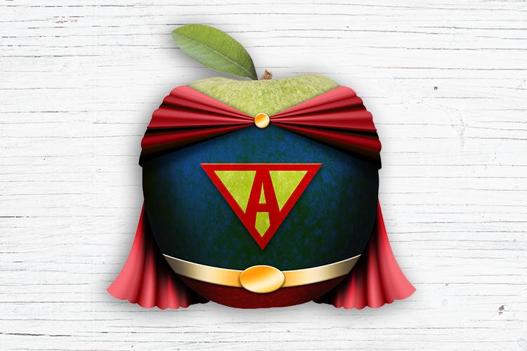 9da6b-apple_superhero.png